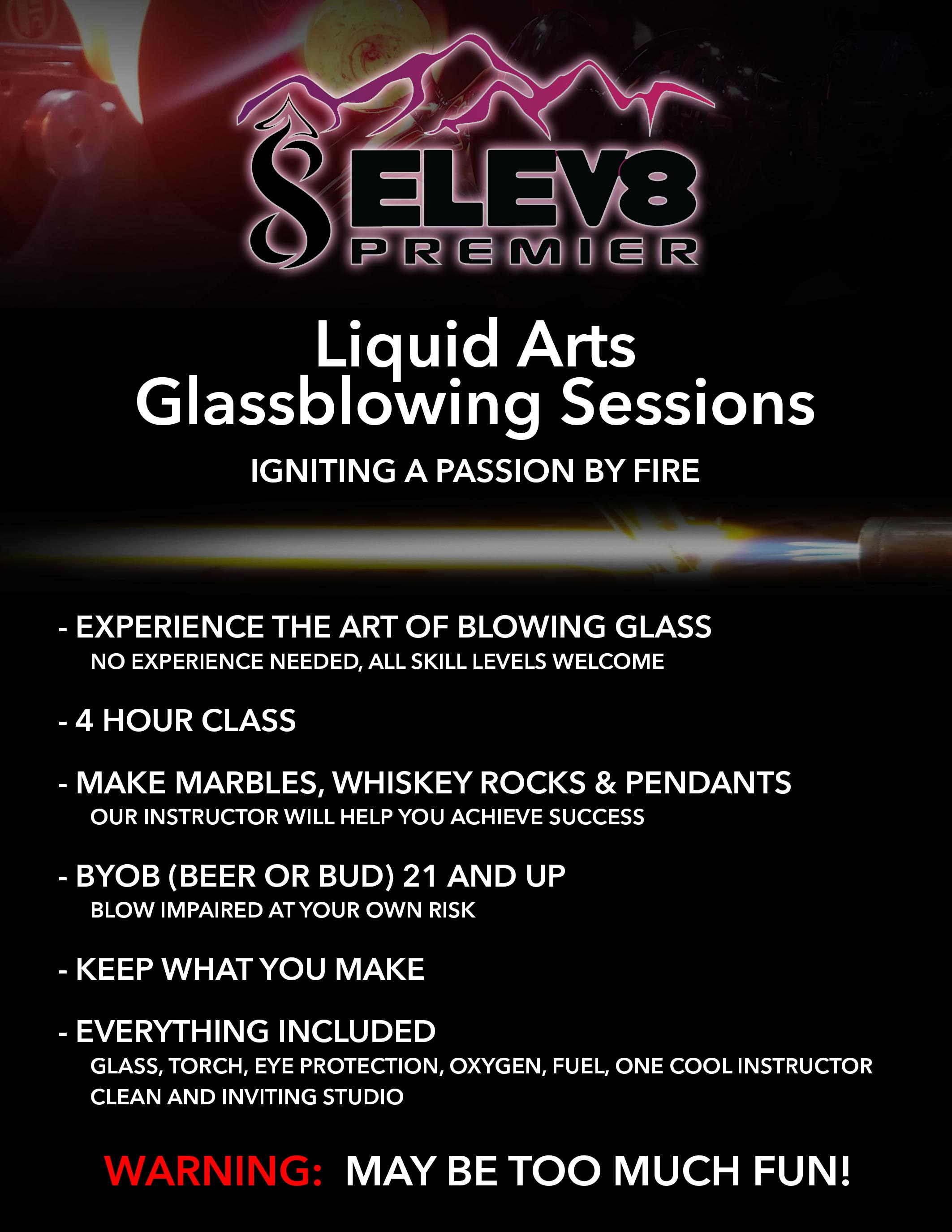 elev8-premier-liquid-arts-class-what-you-get3.jpg