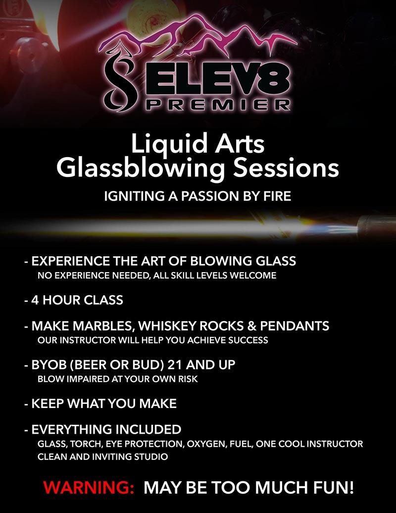 elev8-premier-liquid-arts-class-what-you-get31-800-px.jpg