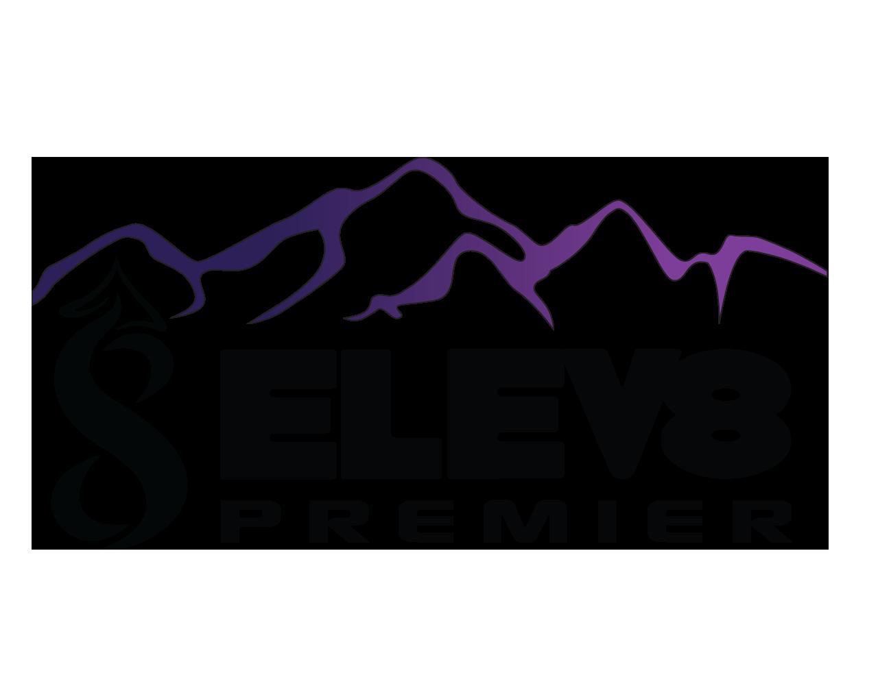 elev8-premier-logo-no-boarder.png