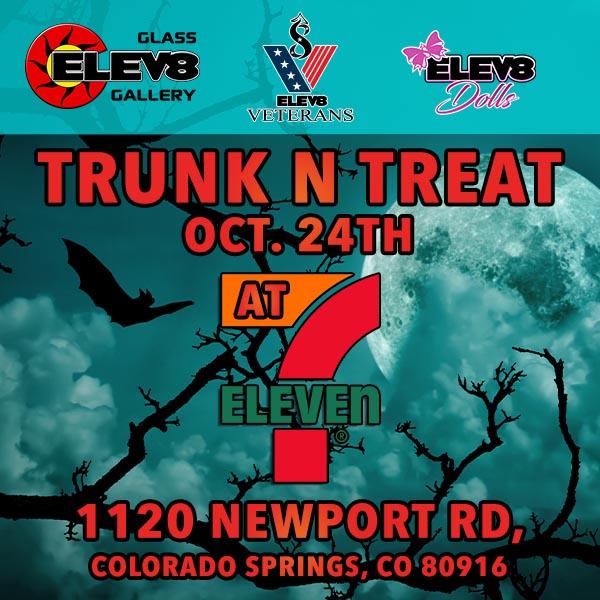 elev8-trunk-n-treat-7-elevn-600-px.jpg