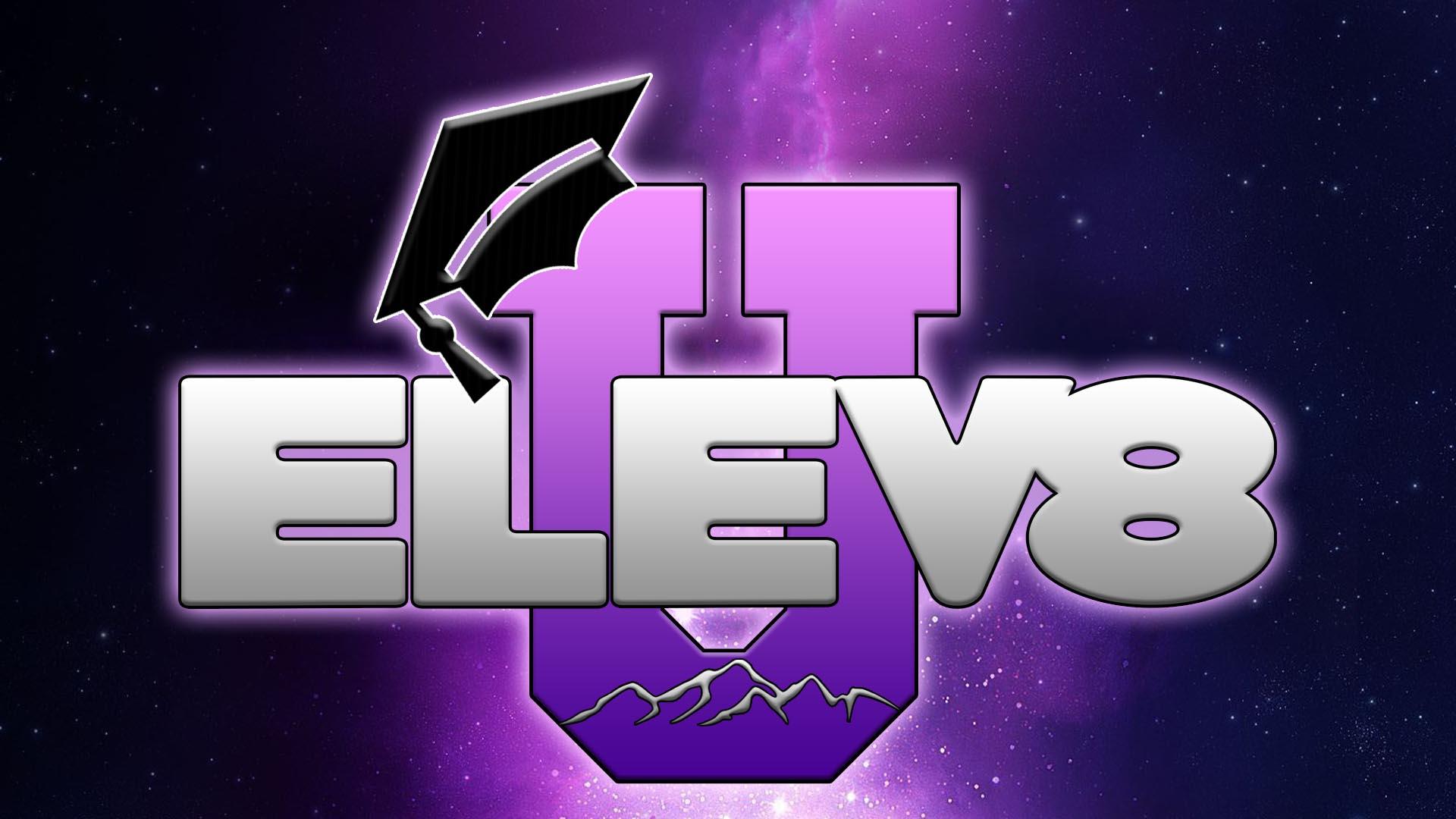 elev8-u-space-logo-background.jpg