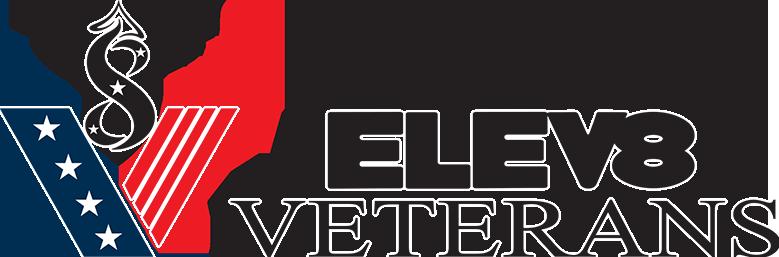 elev8-veterans-logo-side.png