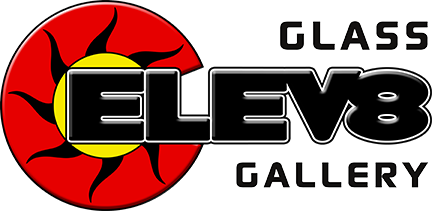 elev8withc-elev8-glass-gallery-logo-tiny.png