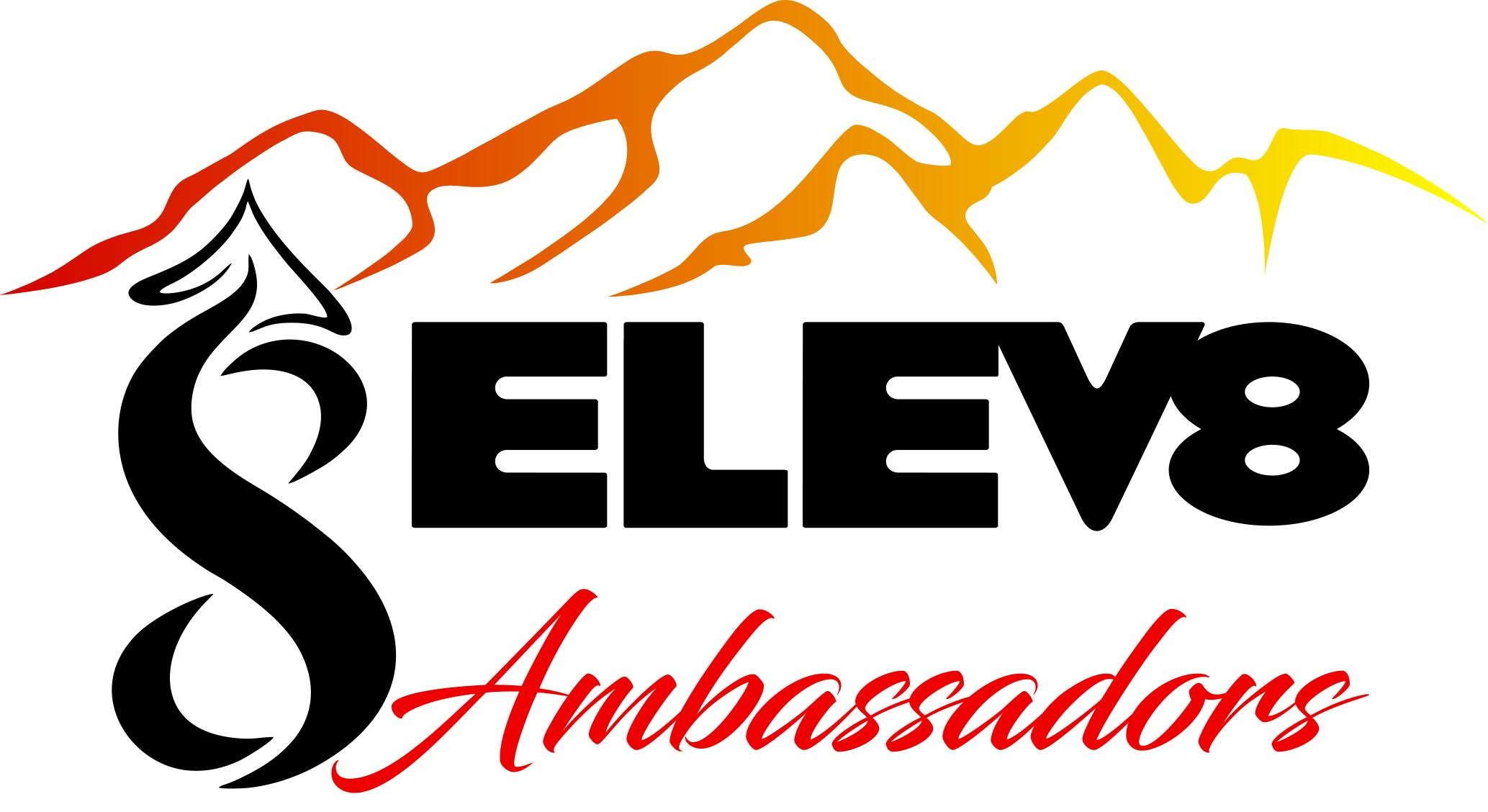 eleve8-ambassadors-1.jpg