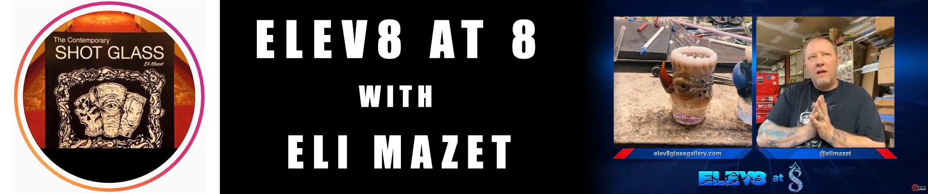 eli-mazet-elev8-at-8-banner.jpg