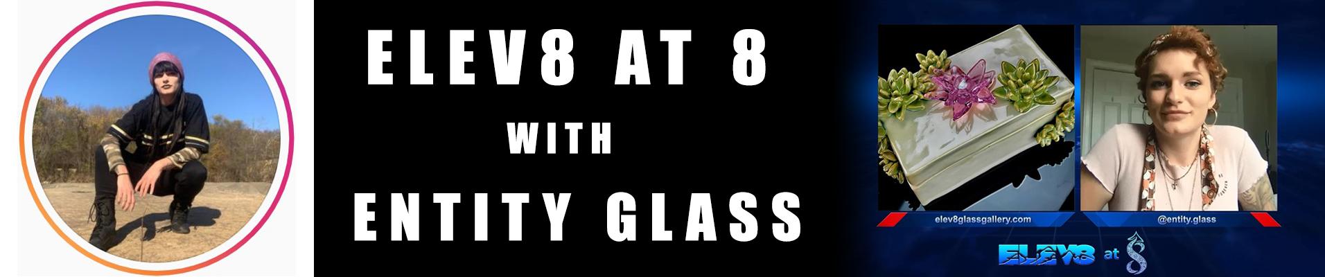 entity-glass-banner.jpg