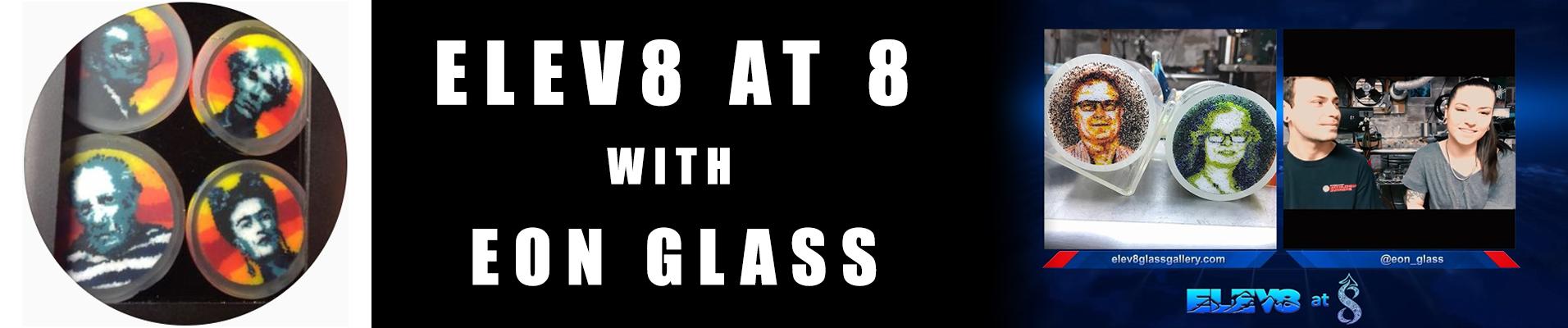 eon-glass-banner.jpg