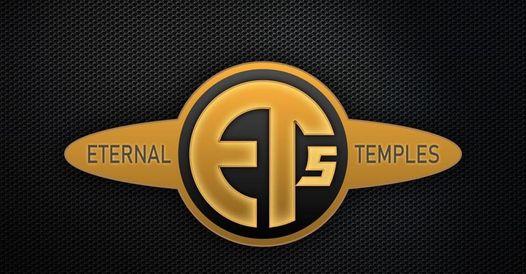 eternal-temples-ets.jpg
