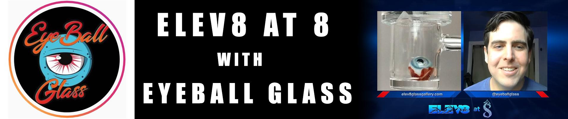 eyeball-glass-banner.jpg