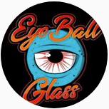 eyeballglass