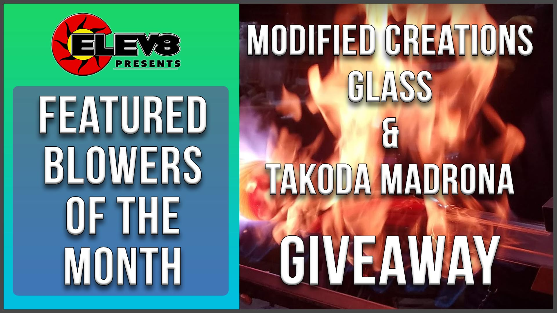 featured-glassblower-giveaway-modified-and-takoda.jpg