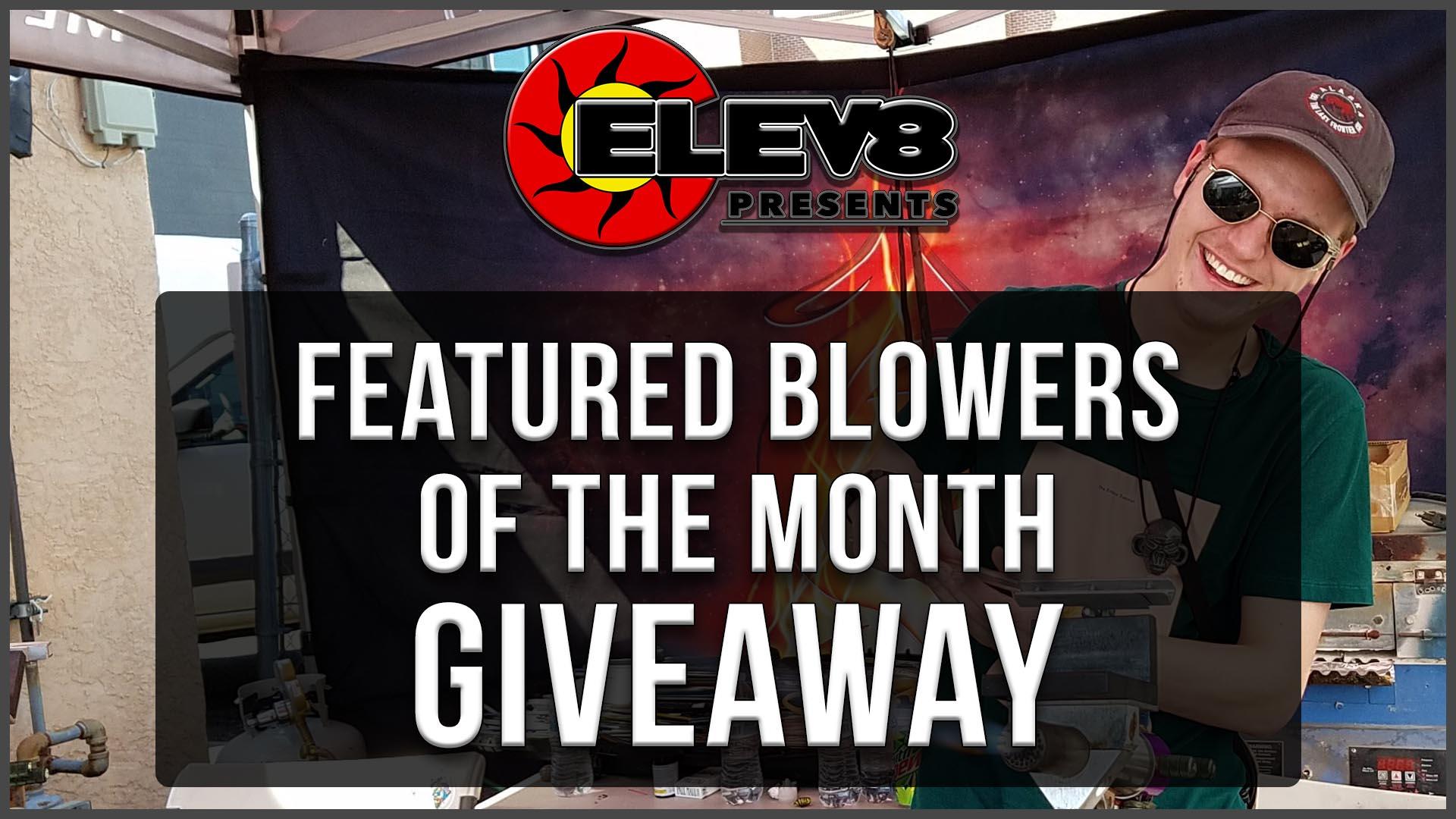 featured-glassblower-giveaway2.jpg
