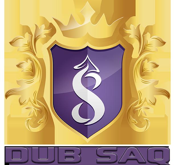 fff-dubsaq-gold-small.png