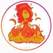 flame-princess-glass.jpg