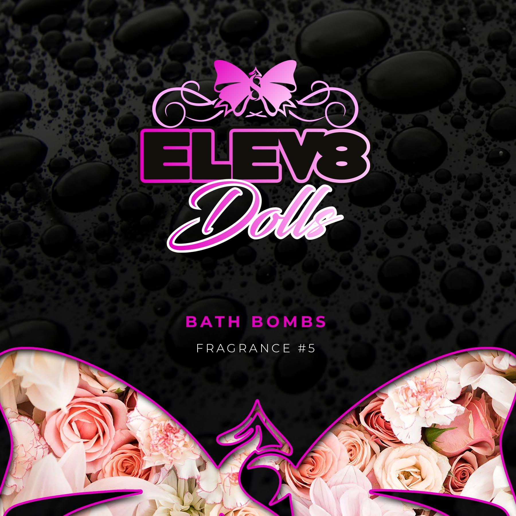 fragrance-5-elev8-doll-bath-bomb.jpg
