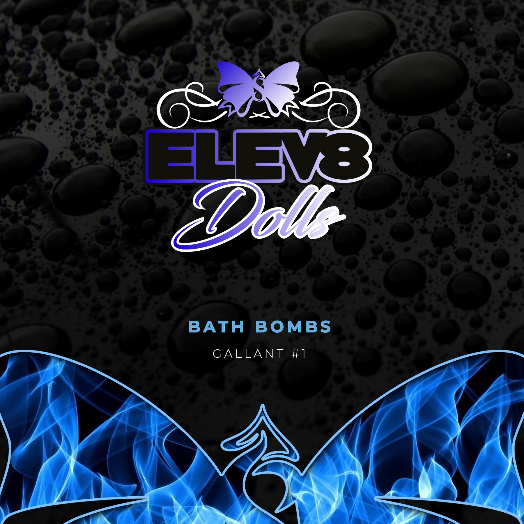 gallant-1-elev8-doll-bath-bomb.jpg