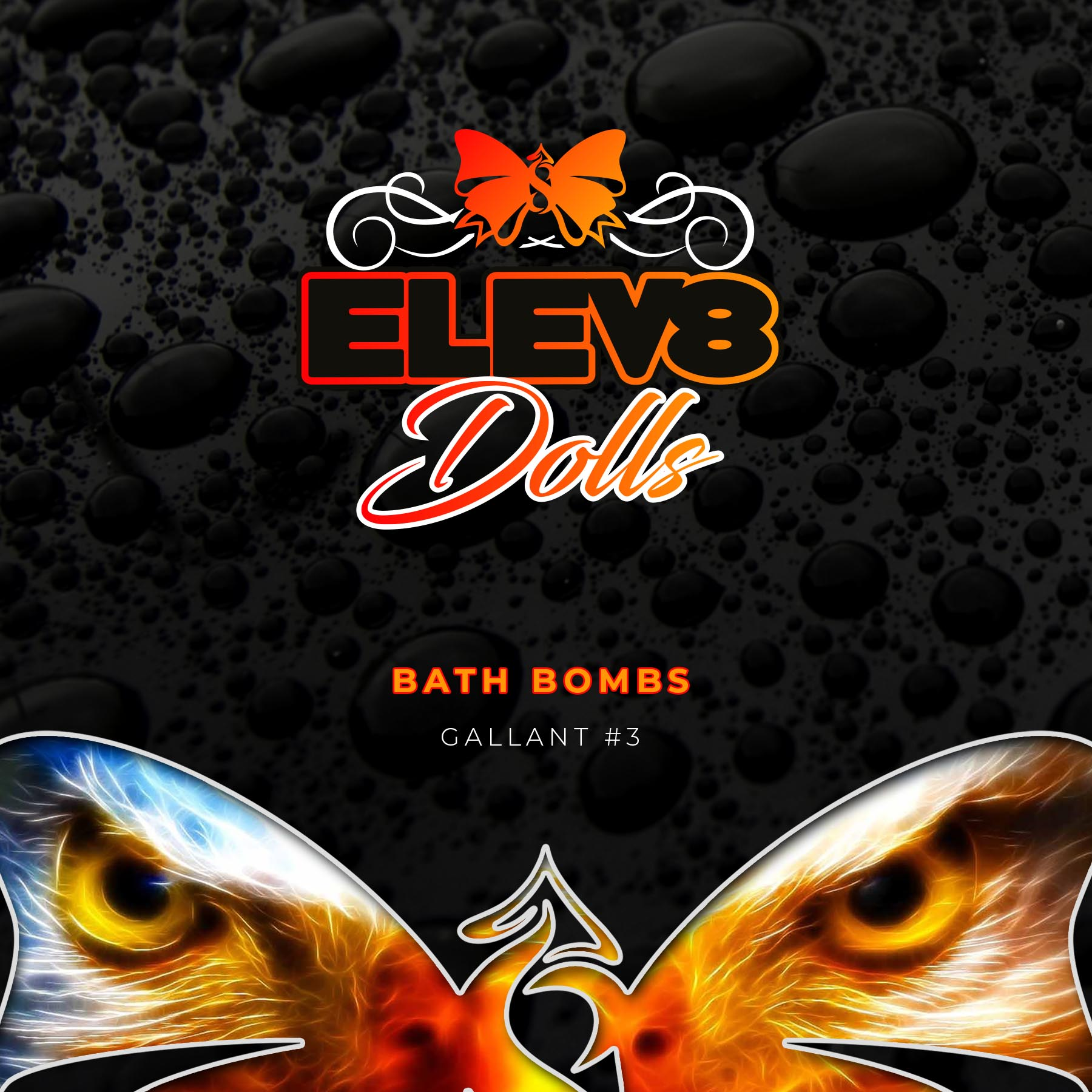 gallant-3-elev8-doll-bath-bomb.jpg