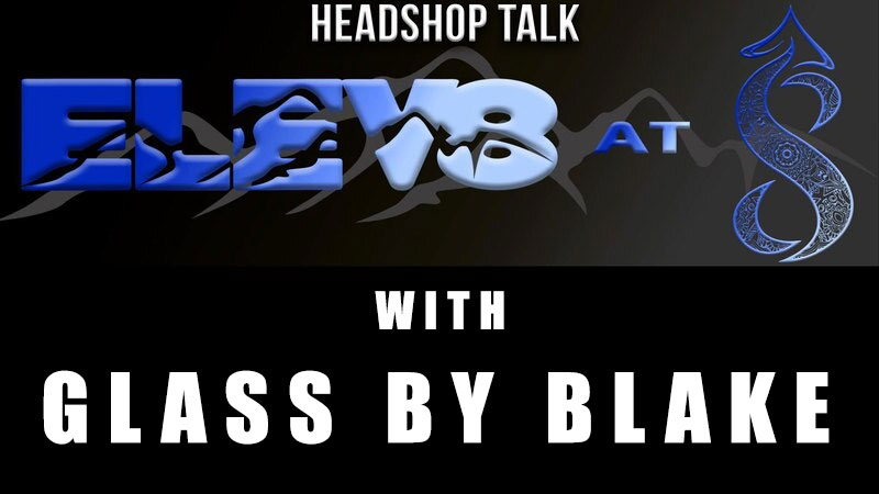 glass-by-blake.jpg