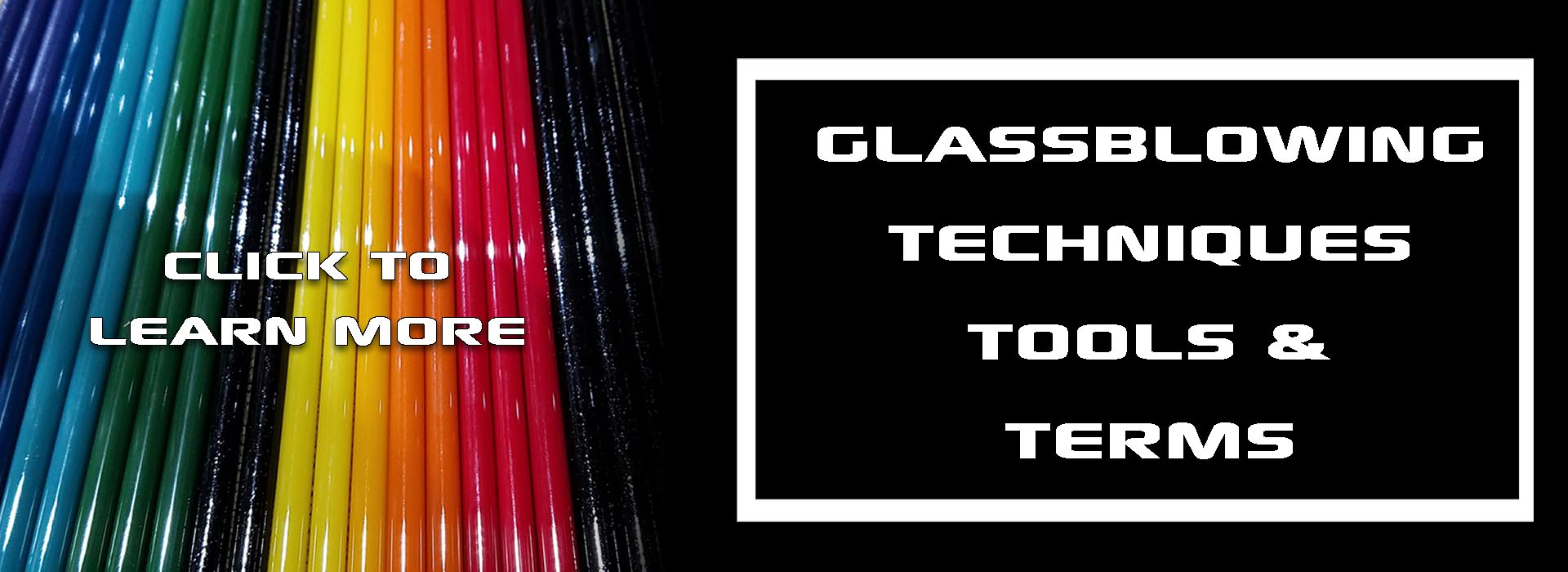 glass-terms-and-techniquesv3.jpg