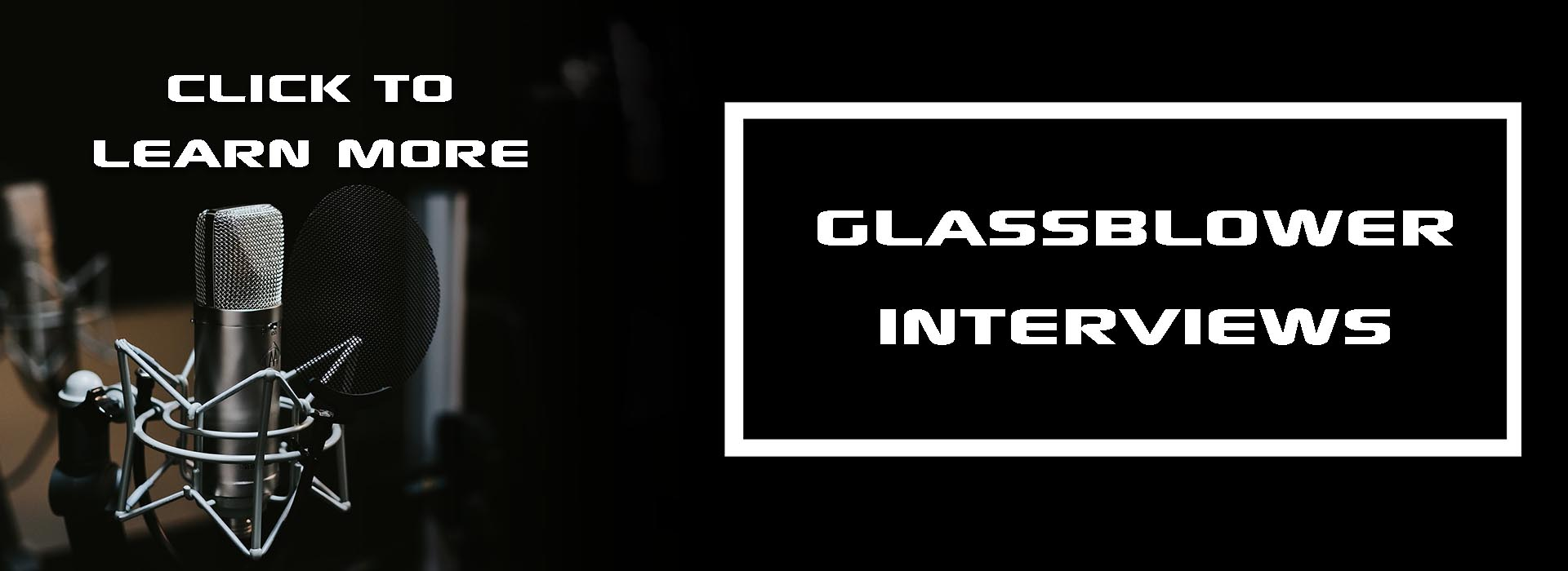 glassblower-interviews11.jpg