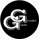 grinderglass