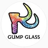gumpglass.png
