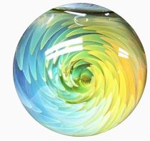gumworksglass.jpg