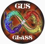 gusglass