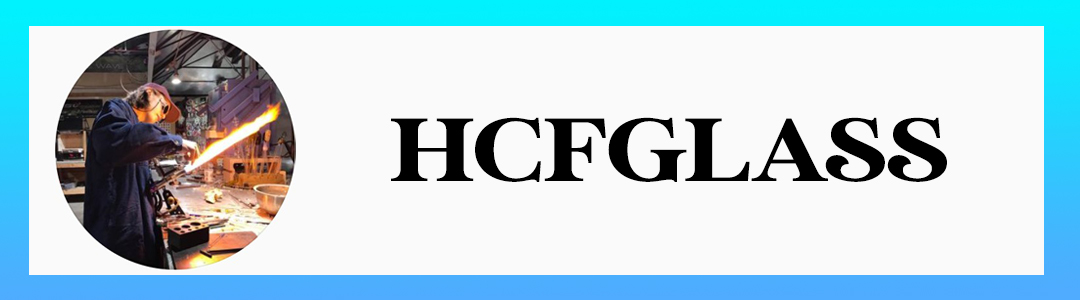 hcfglass.jpg