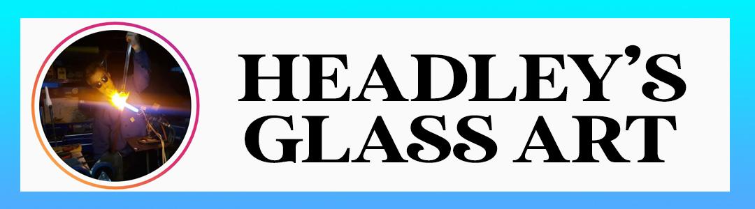 headleys-glass-art.jpg