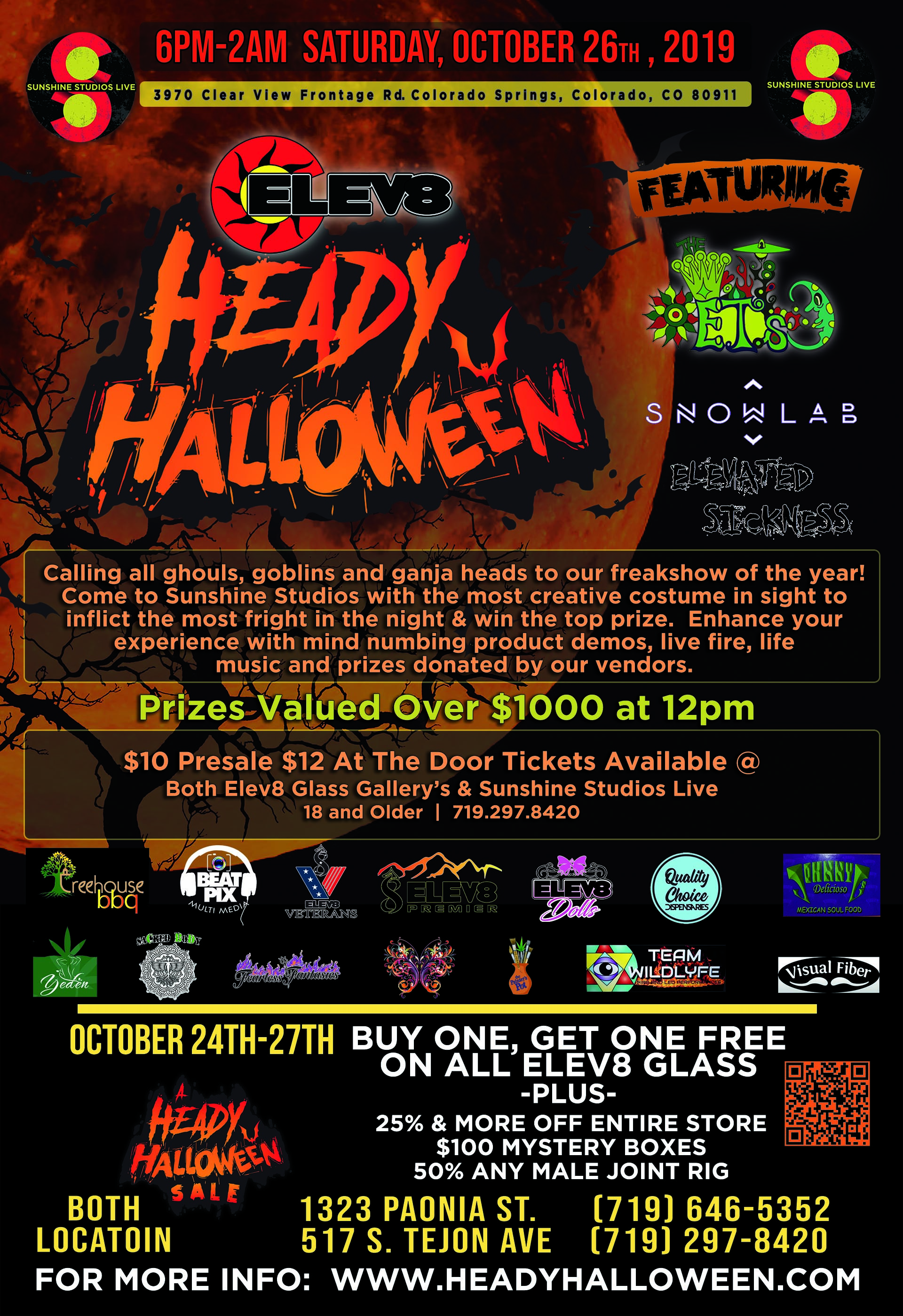 heady-halloween-2019-poster-small.jpg