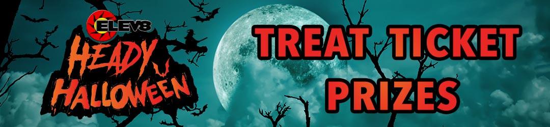 heady-halloween-2021-treat-tickets.jpg
