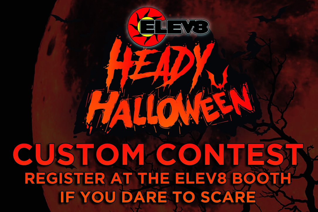 heady-halloween-costum-contest-2019-v2.jpg