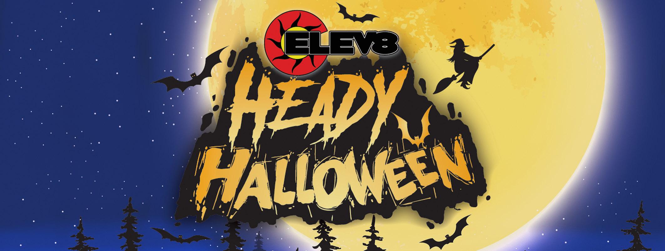 heady-halloween-logo.jpg