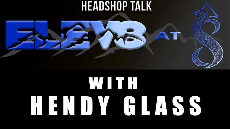 hendy-glass.jpg