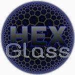 hexglass.png
