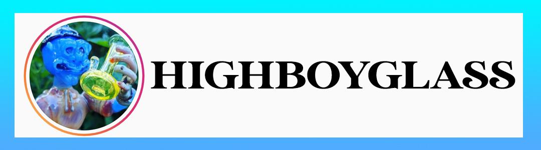 highboyglass-banner.jpg