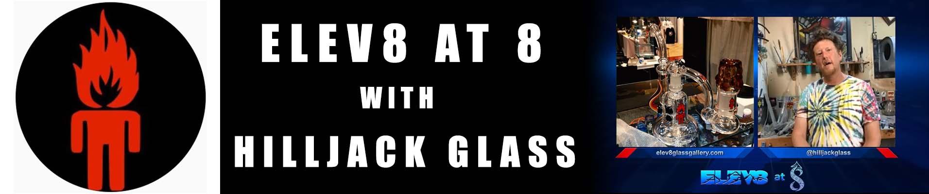 hilljack-glass-elev8-at-8-banner.jpg