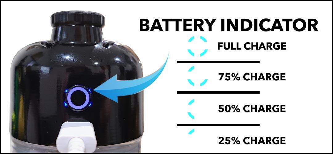 huuka-battery-indicator.jpg