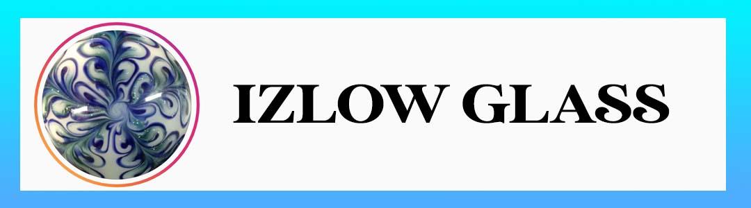 izlow-glass-banner.jpg