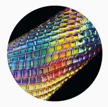 jakers-glass.jpg