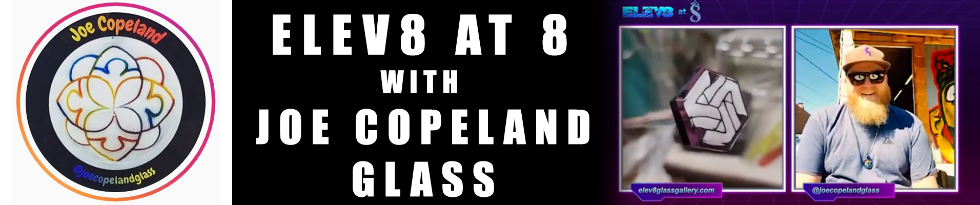 joe-copeland-elev8-at-8-blog-banner.jpg