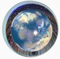 joel-x-glass.jpg