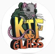 kif-glass.jpg
