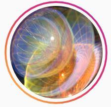 koutouros-glass.jpg