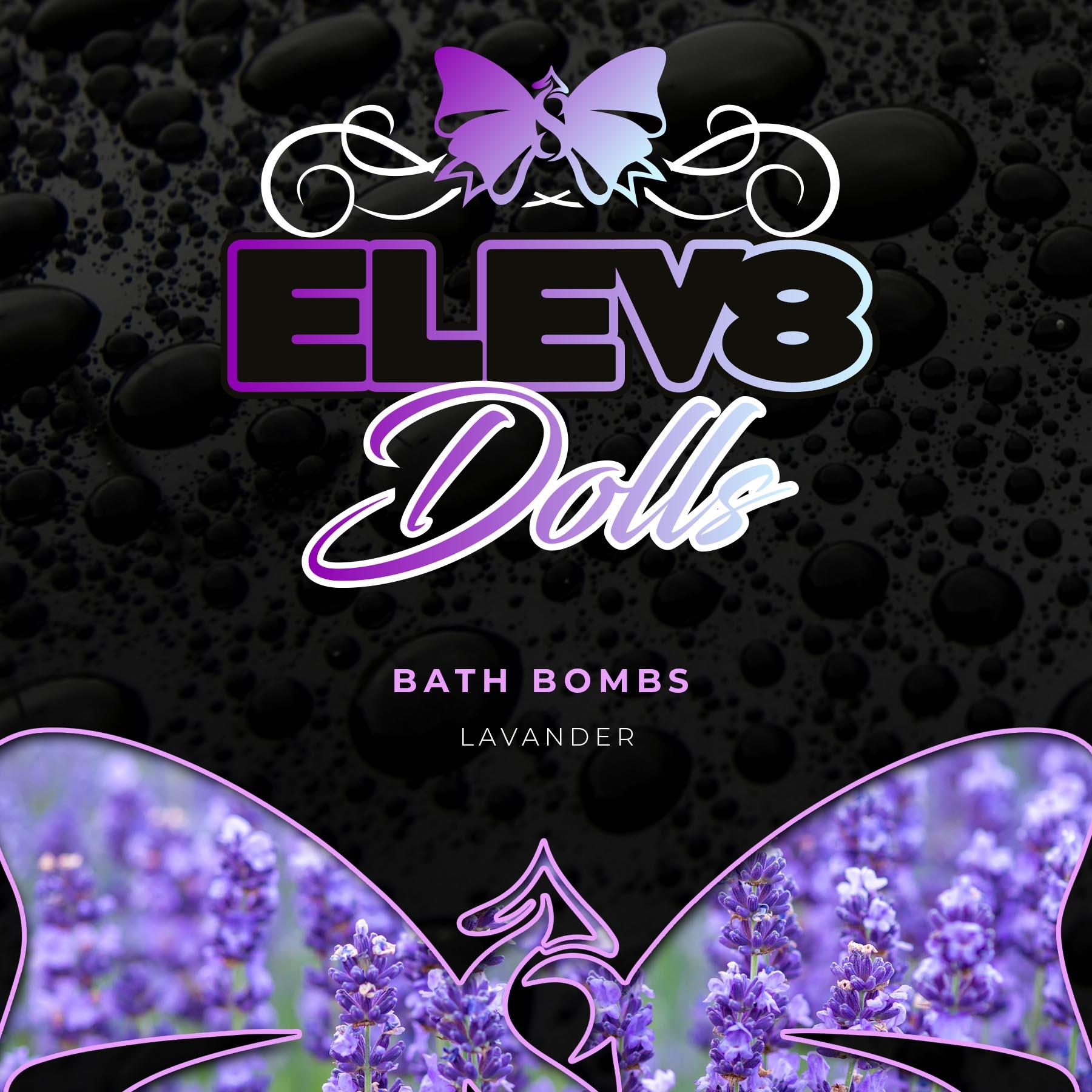 lavender-elev8-doll-bath-bomb.jpg