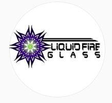 liquid-fire-glass.jpg