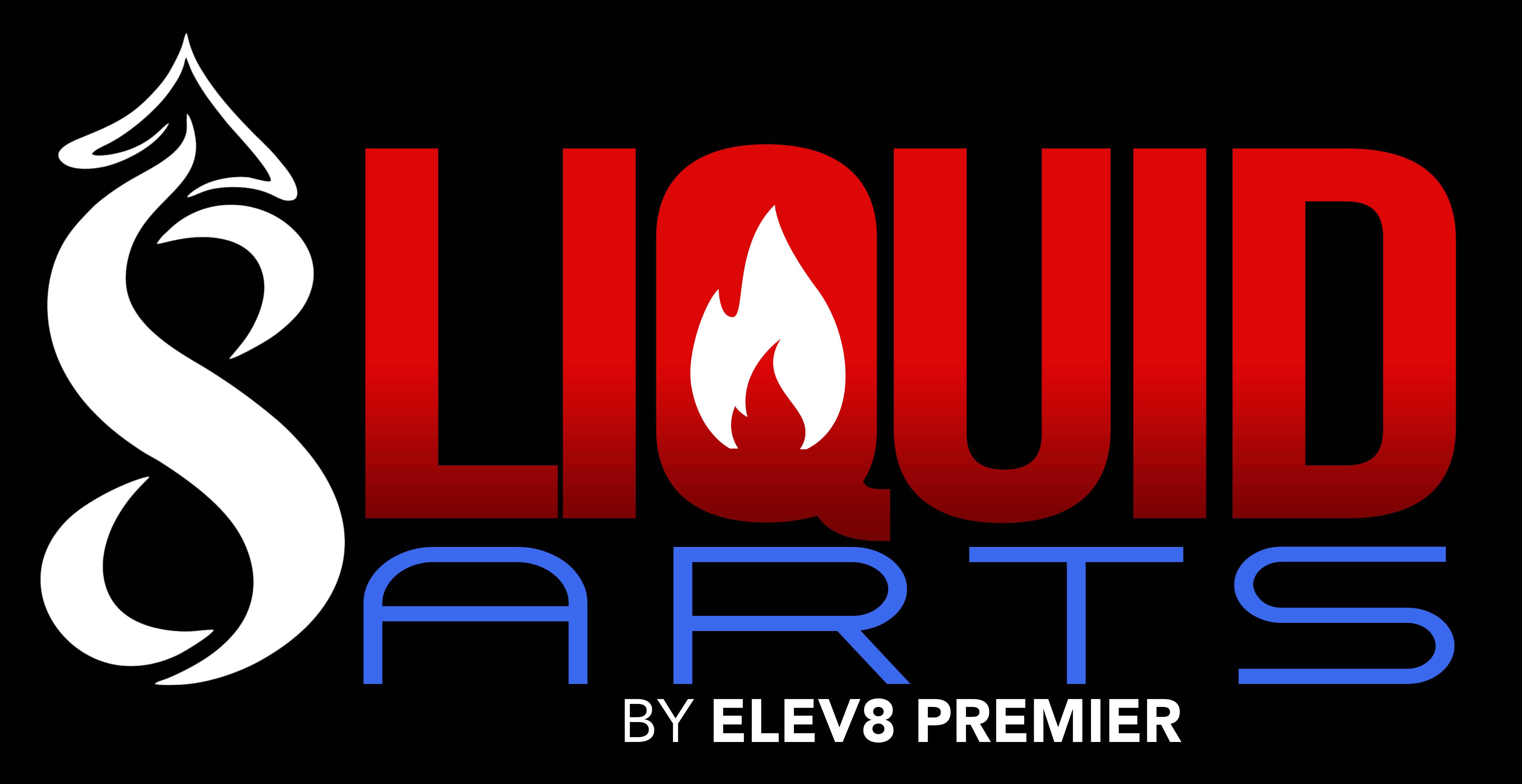 liquidarts-logo-concept3black.jpg