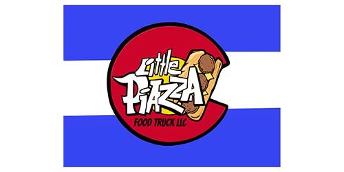 little-piaza-logo.jpg