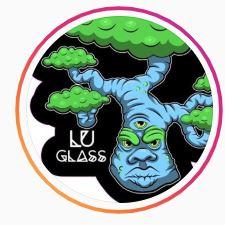 lu-glass.jpg